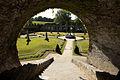 ID25107-CLT-0001-01-Villers-la-Ville, abbaye-PM 51156.jpg