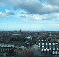 IE-L - Dublin - 2005-05-01 (4887223599).jpg