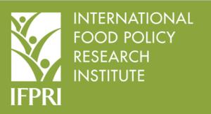 IFPRI logo.jpg 1 이프리 로고.png