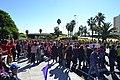 II Marcha contra las Violencias Machistas (38284020416).jpg