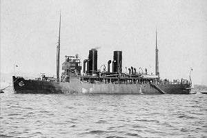 IJN ice breaker ODOMARI in 1921.jpg