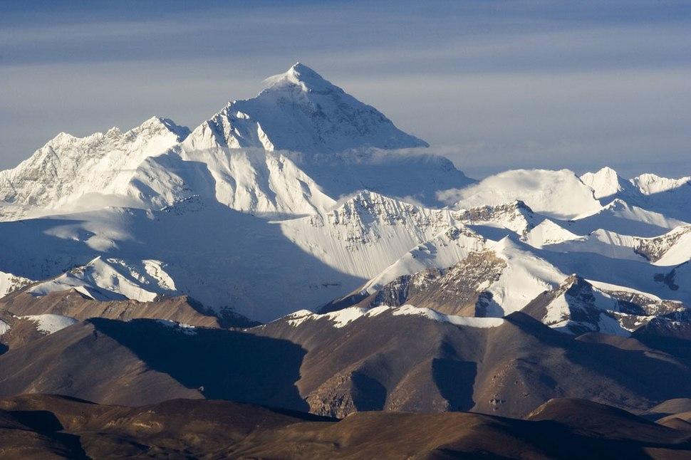 IMG 2124 Everest