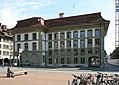 IMG 3334 Bibliothek Muenstergasse gp.jpg