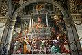 IMG 8384 - Milano - San Marco - Cappella Foppa - Foto Giovanni Dall'Orto 14-Apr-2007.jpg