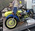 IMZ-Ural motorcycles.jpg