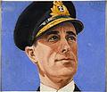 INF3-77 pt1 Admiral Lord Mountbatten.jpg