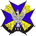 ISI odznk pam (2016).jpg