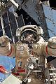 ISS-36 EVA-1 m Fyodor Yurchikhin.jpg