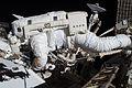 ISS-36 EVA-2 m Luca Parmitano.jpg