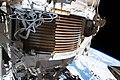 ISS-61 EVA-6 (h) Alpha Magnetic Spectrometer with the new UTTPS.jpg
