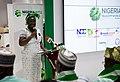 ITU Telecom World 2016 (30997056695).jpg