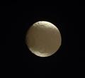 Iapetus - December 27 2004 (24425131898).png