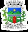 Icaraí de Minasmgbrasao.png