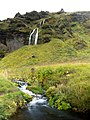 Iceland-12 (29721521110).jpg