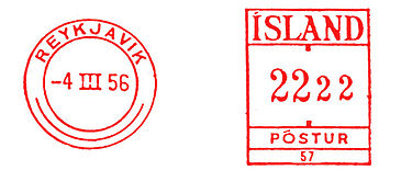Iceland stamp type A3.jpg