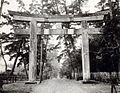 Ichinotorii Kamakura.jpg