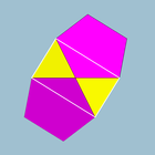 Icosidodecahedron vertfig.png