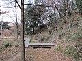 Ida-yama forest , Kawasaki - panoramio - Kaz Ish.jpg