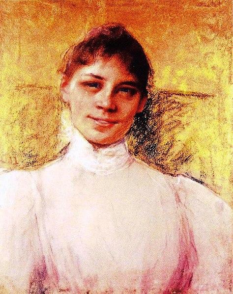 File:Ida Aalberg by Lundahl.jpeg