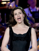 Idina Menzel Defense.gov Crop.png