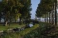Idyllic - Biesbosch, Dordrecht (31631609021).jpg