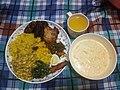 Iftar celebration 2.jpg