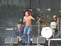 Iggy & The Stooges.jpg