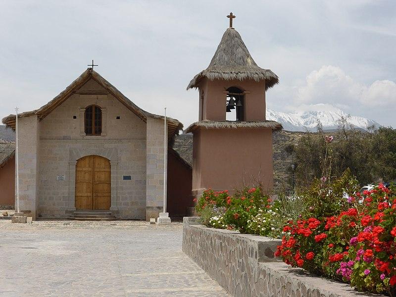 File:Iglesia San Francisco de Asís, de Socoroma, Región de Arica y Parinacota, norte de Chile.jpg