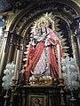 Iglesia de Santa Catalina 2019005.jpg
