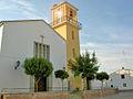 Iglesia san andres.jpg