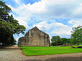 Iglesia y Convento de las Monjas de la Concepción - Flickr - Nazareth Valdespino (2).jpg