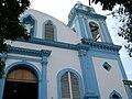 Iglesiaatoyac2.jpg