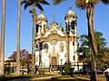 Igreja de São Francisco de Assis (1511784901).jpg