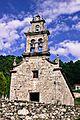 Igrexa de Cosoirado, Moraña.jpg