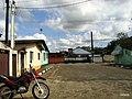 Iguape - SP - panoramio (132).jpg