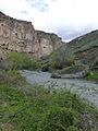 Ihlara-Ouest-Melendiz (8).jpg
