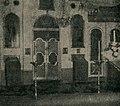Ikonostas crkve Svete Natalije.jpg