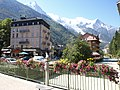 Il Monte Bianco - panoramio (2).jpg