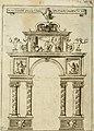 Il fuoco trionfante - racconto della traslatione della miracolo(s)a imagine detta la Mado(n)na del fuoco, protettrice della città di Forli - solenizzata da esse città sotto li XX. di ottobre (14561365679).jpg