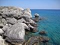 Il mare della Grecia - panoramio.jpg