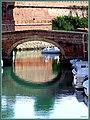 Il quartiere 'la Venezia' - panoramio.jpg