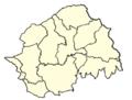 Ilam district political.png