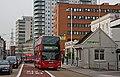Ilford Hill - geograph.org.uk - 1626422.jpg