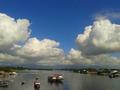 Ilha dos Valadares Paranaguá, PR- BRASIL 02.png