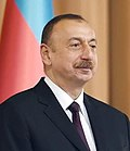 Ilham Heydar oglu Aliyev - President of the Republic of Azerbaijan (cropped).jpg