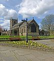 Ilkley Parish Church (13792266703).jpg