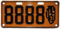 Illinois 1927 license plate.png