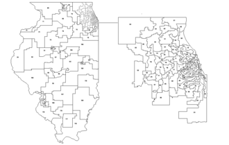 Illinois state house districts 2011-2021.png