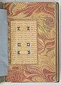 Illuminated Frontipiece of a Manuscript of the Mantiq al-tair (Language of the Birds) MET DP237376.jpg