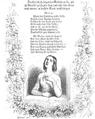 Illustrirte Zeitung (1843) 04 012 1 Maria (Gedicht).PNG